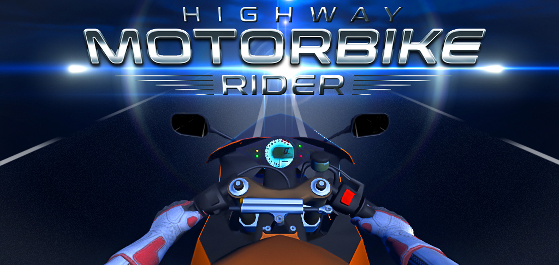 motorbike games for pc